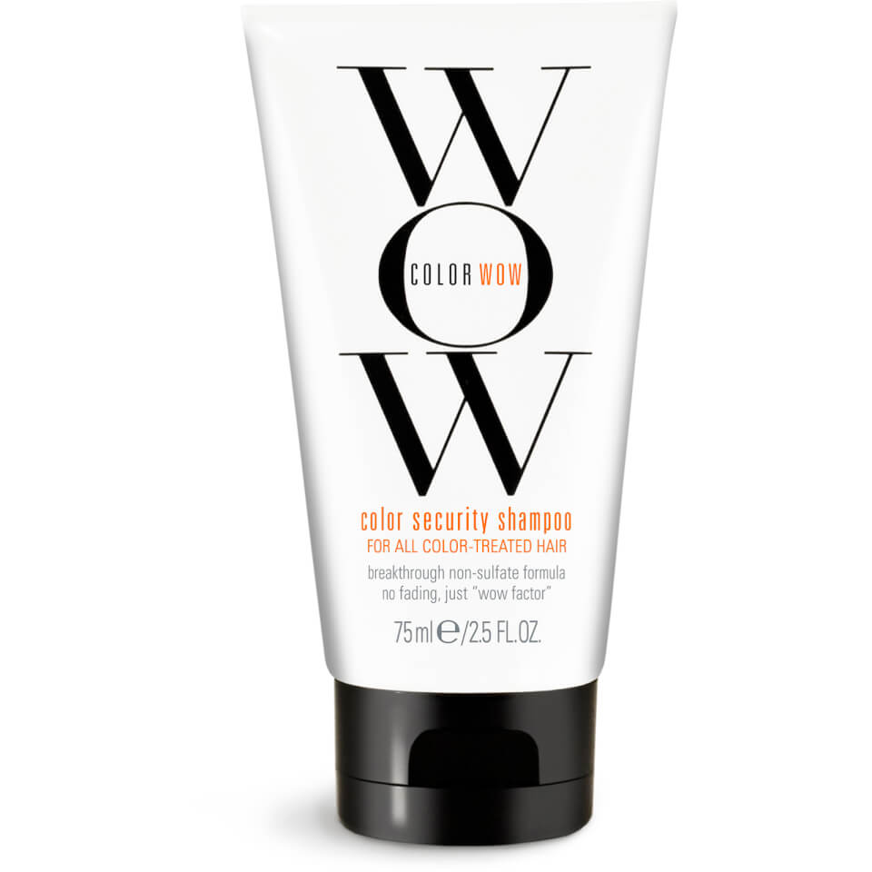 color-wow-travel-color-security-shampoo-75ml