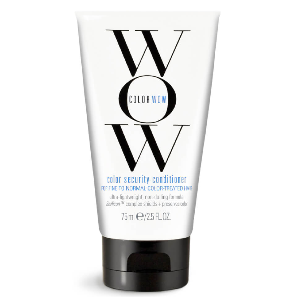 colour-wow-travel-colour-security-conditioner-for-fine-to-normal-hair-75ml