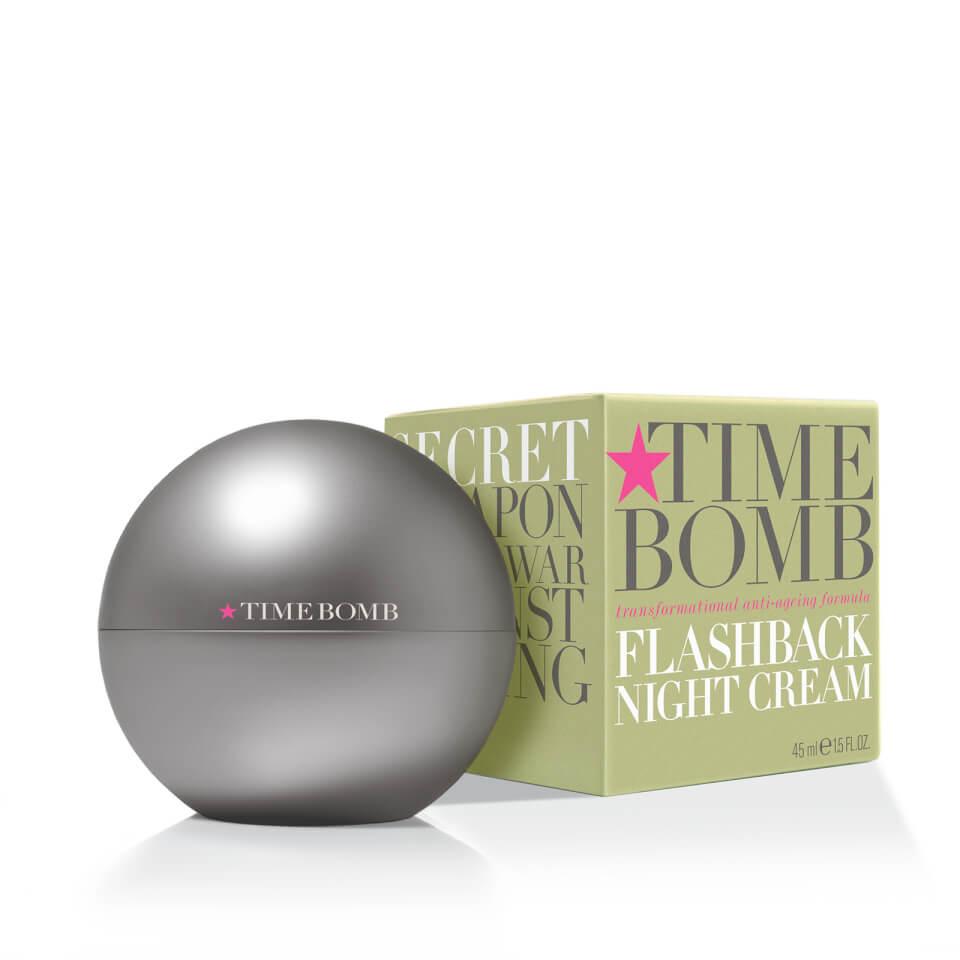 time-bomb-flashback-night-cream-45ml