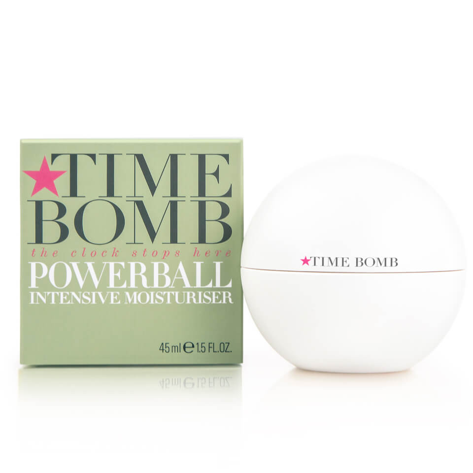 time-bomb-power-ball-intensive-moisturiser-45ml
