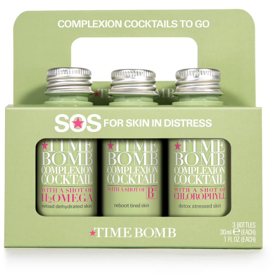 time-bomb-complexion-cocktails-to-go-3-x-30ml