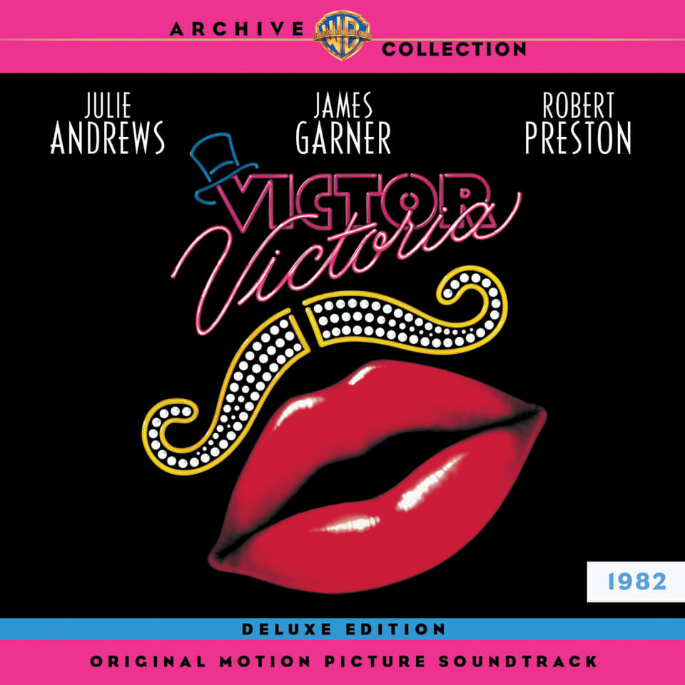 victor-victoria-the-original-motion-picture-soundtrack-deluxe-edition-2lp-edition-pink-blue-vinyl