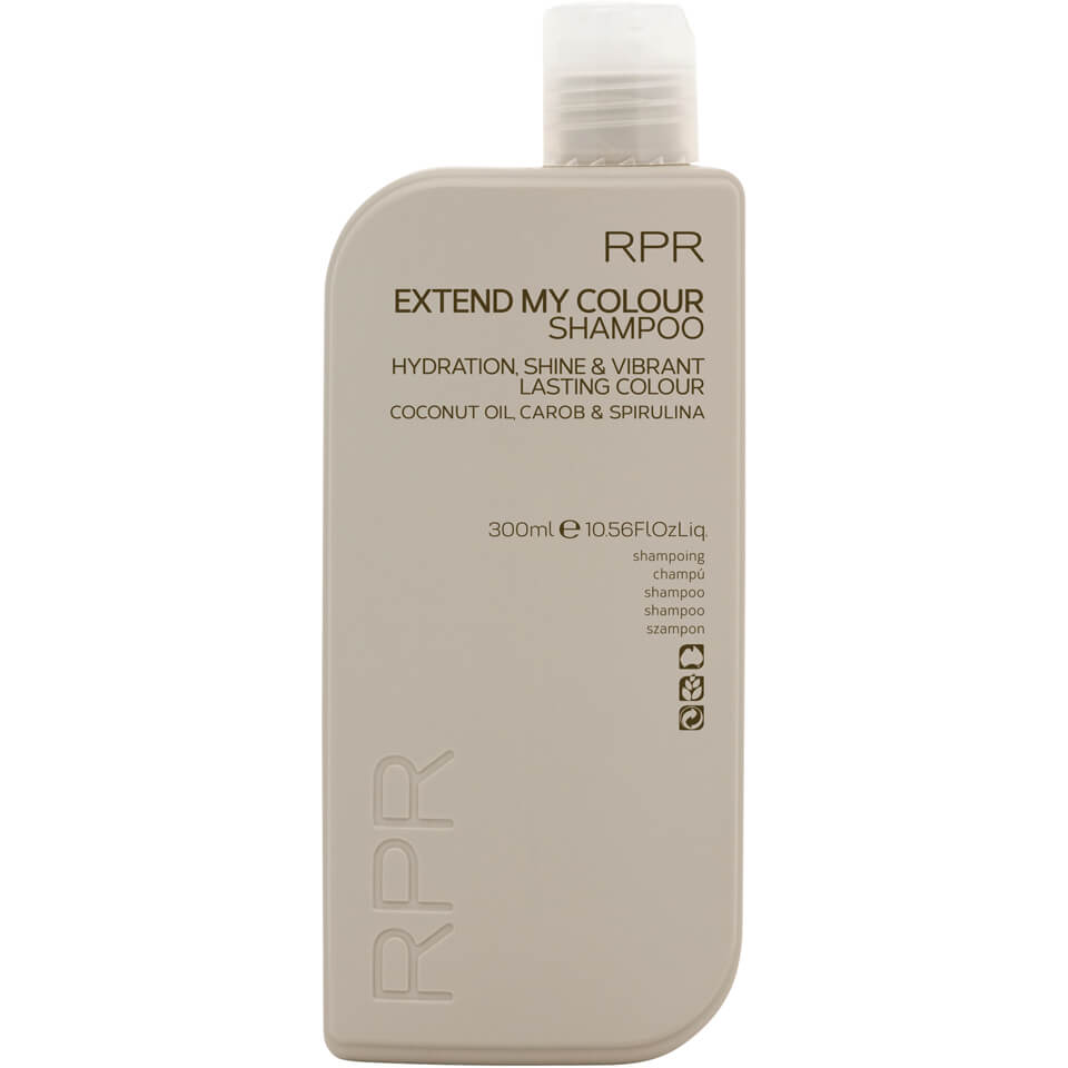 rpr-extend-my-colour-shampoo-300ml