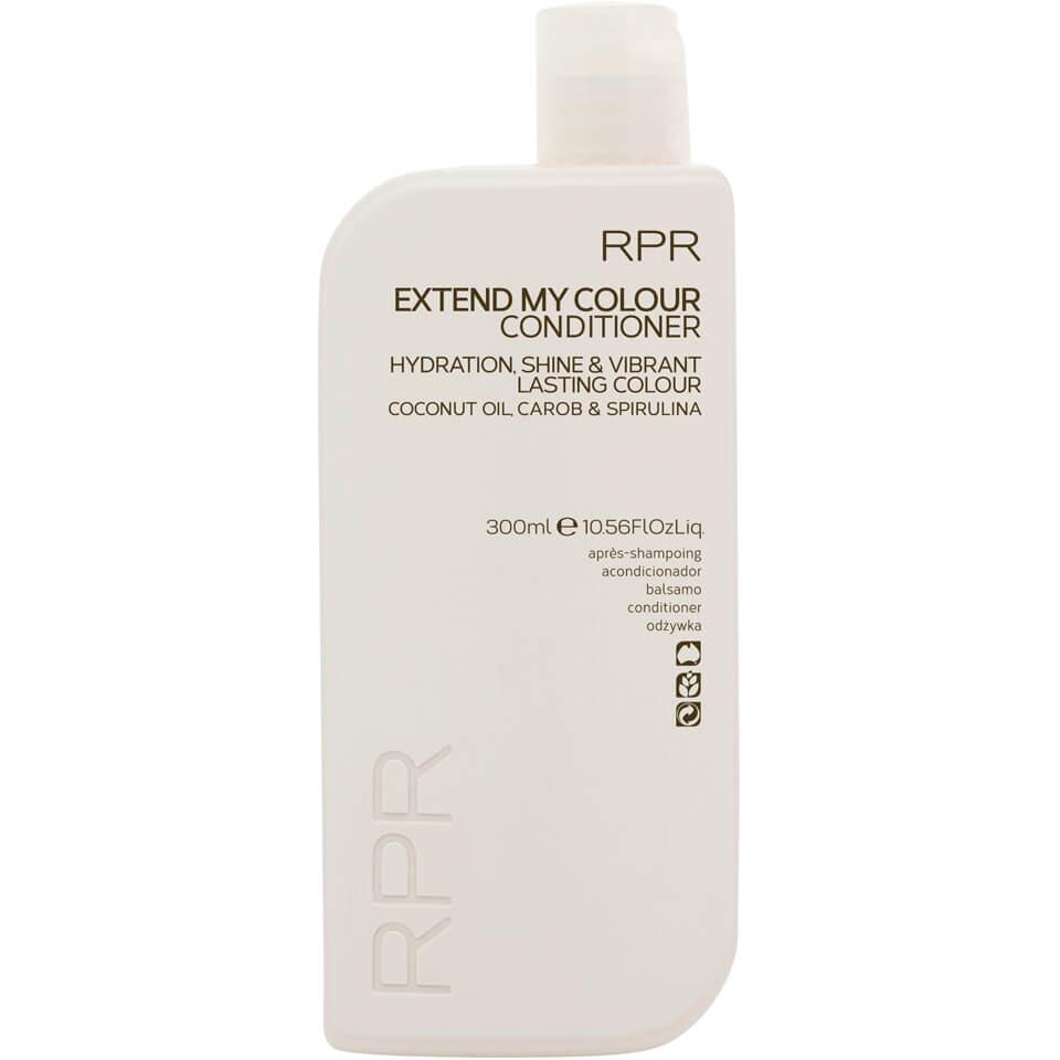 rpr-extend-my-colour-conditioner-300ml