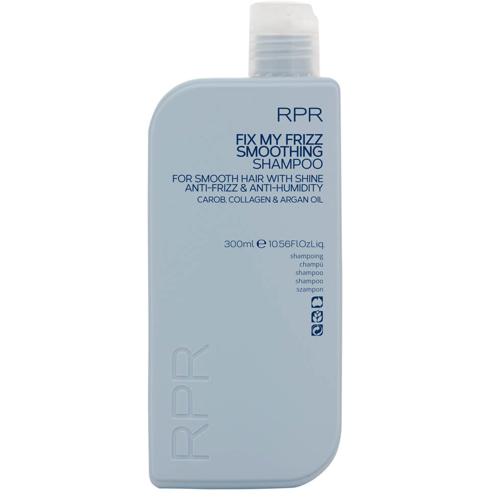 rpr-fix-my-frizz-smoothing-shampoo-300ml