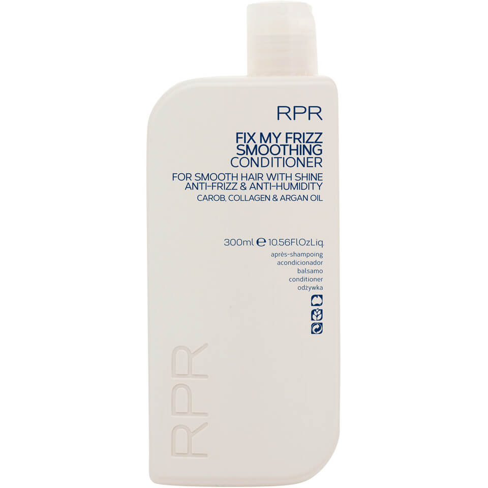 rpr-fix-my-frizz-smoothing-conditioner-300ml