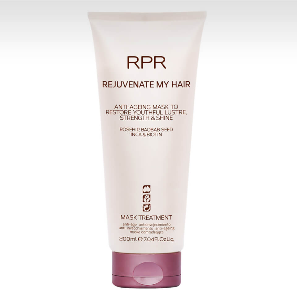 rpr-rejuvenate-my-hair-anti-ageing-treatment-200ml