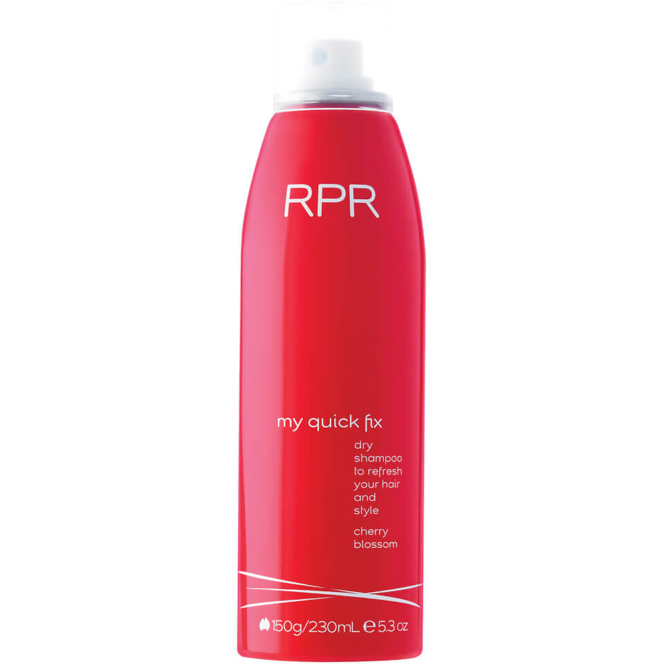 rpr-my-quick-fix-dry-shampoo-150g