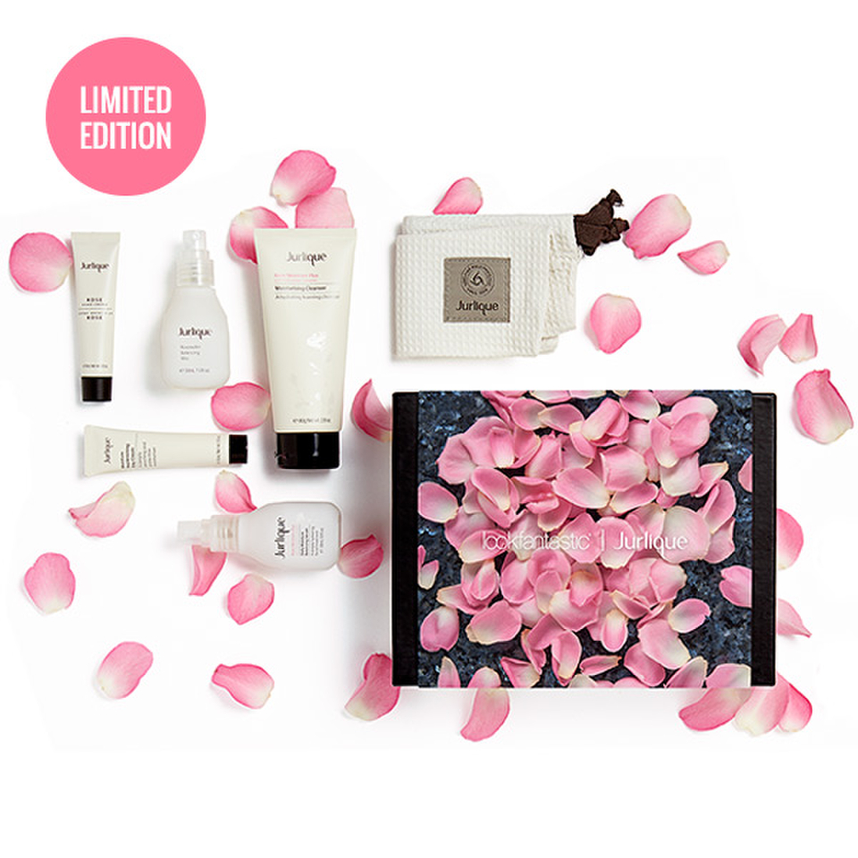 jurlique-beauty-box
