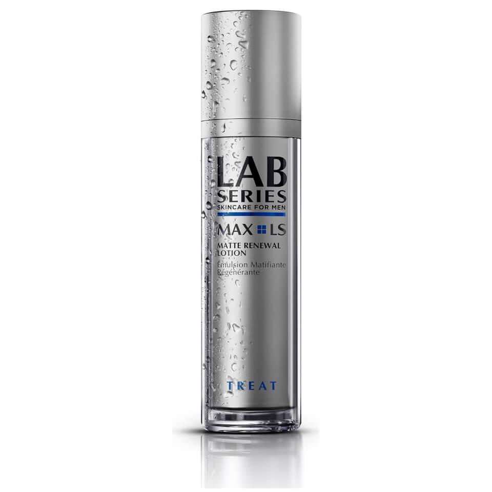 lab-series-max-lab-series-matte-renewal-lotion-50ml
