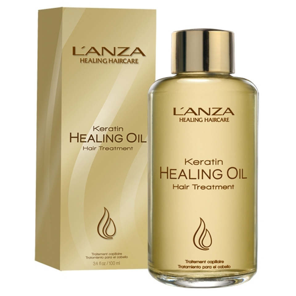 lanza-keratin-healing-oil-hair-treatment-100ml