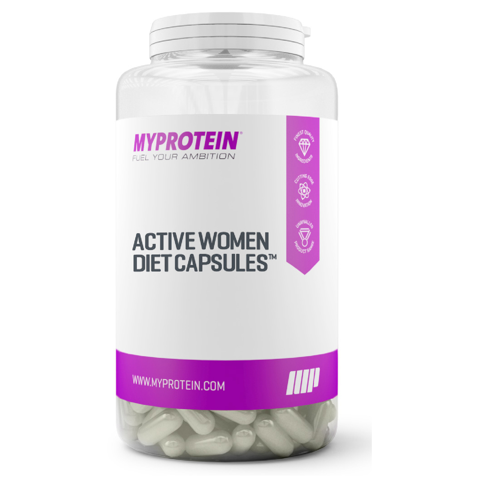 active-women-diet-capsules-60capsules-pot-unflavoured