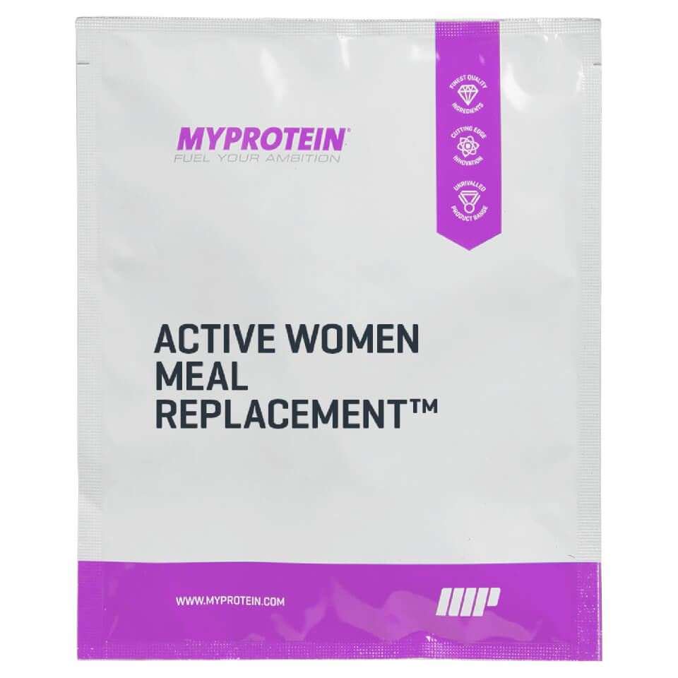 active-women-meal-replacement-sample-51g-pouch-chocolate-truffle