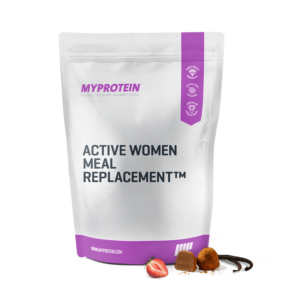 active-women-meal-replacement-1kg-pouch-chocolate-truffle