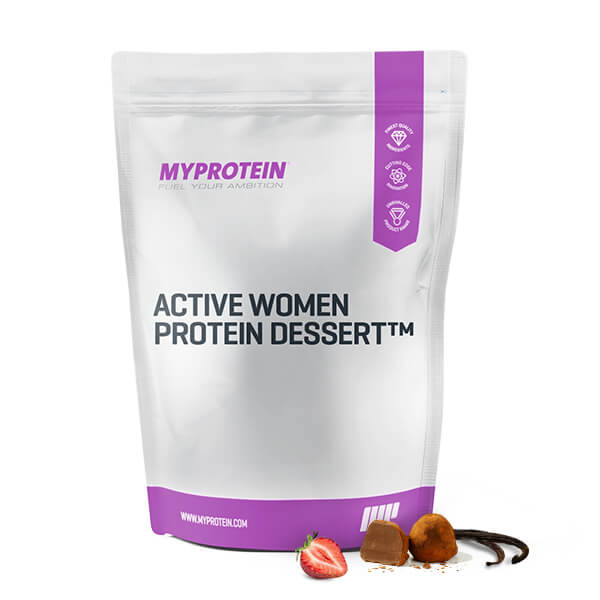 active-woman-low-calorie-dessert-strawberry-shortcake-1kg