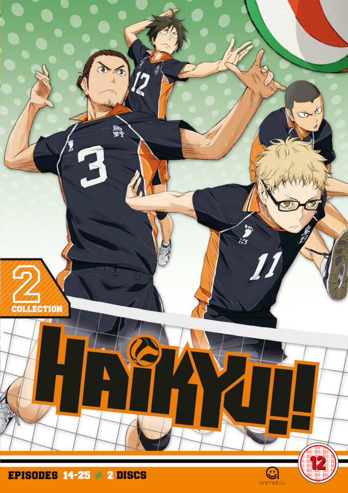 haikyu-season-1-collection-2