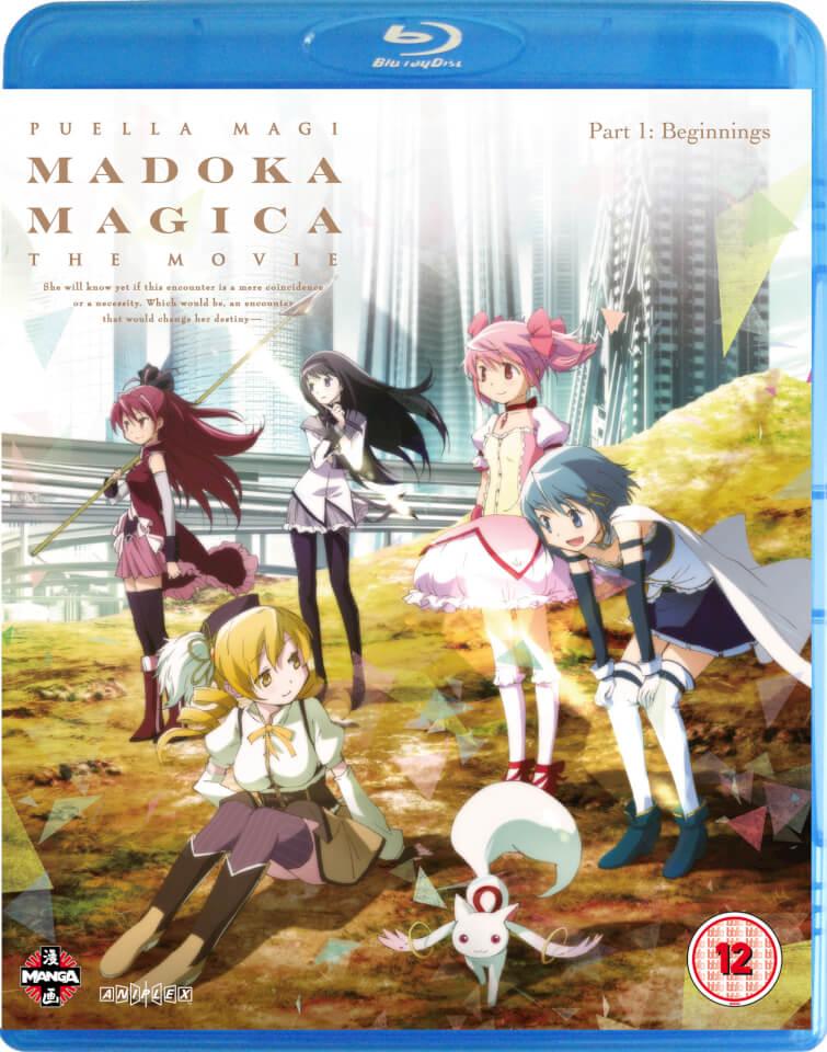 puella-magi-madoka-magica-the-movie-part-1-beginnings