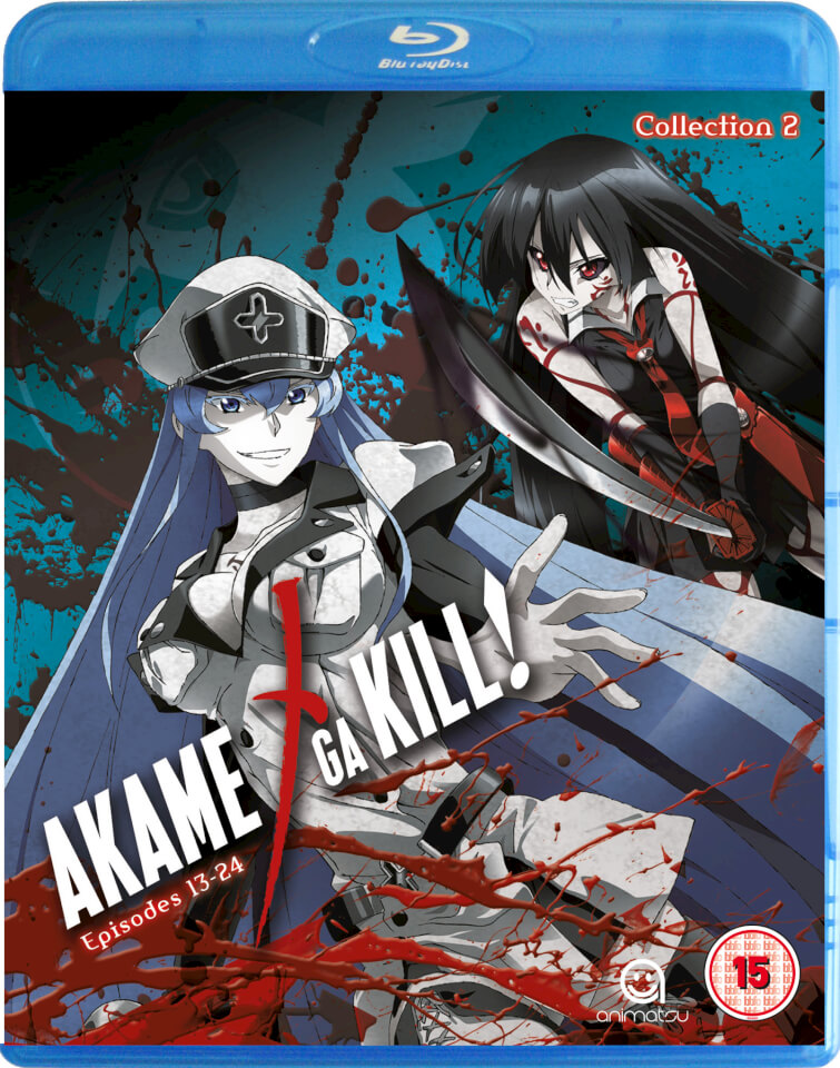 akame-ga-kill-collection-2