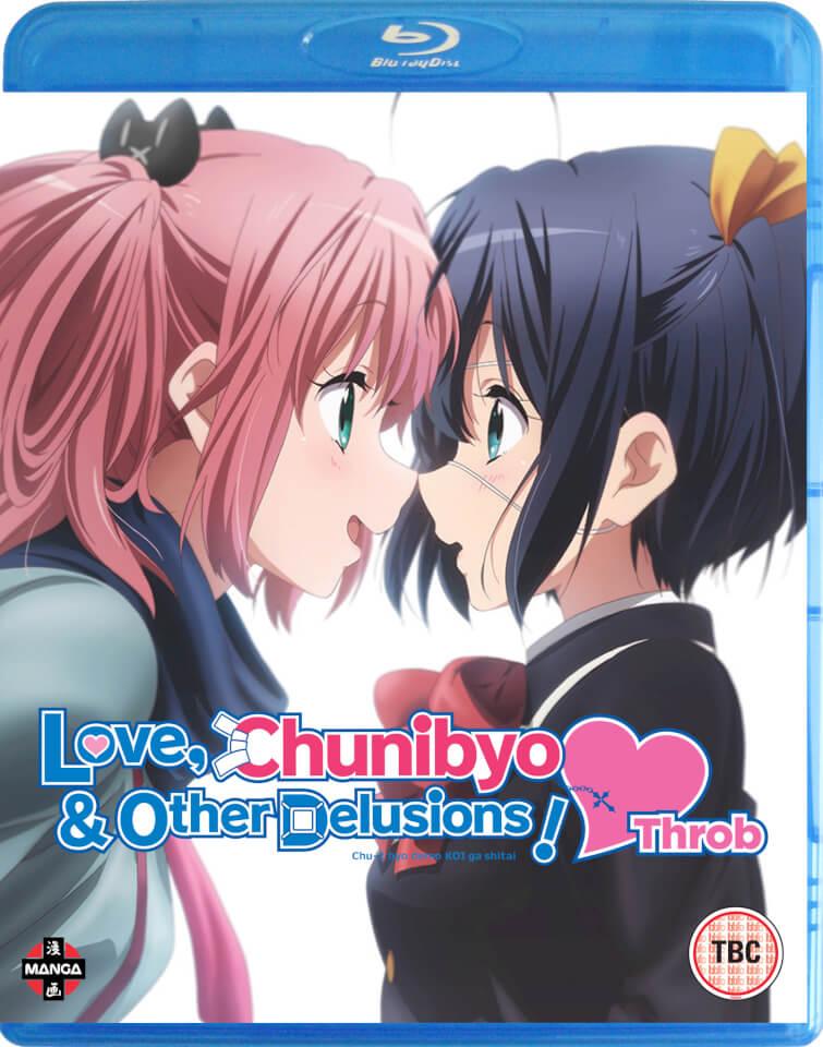 love-chunibyo-delusions-heart-throb
