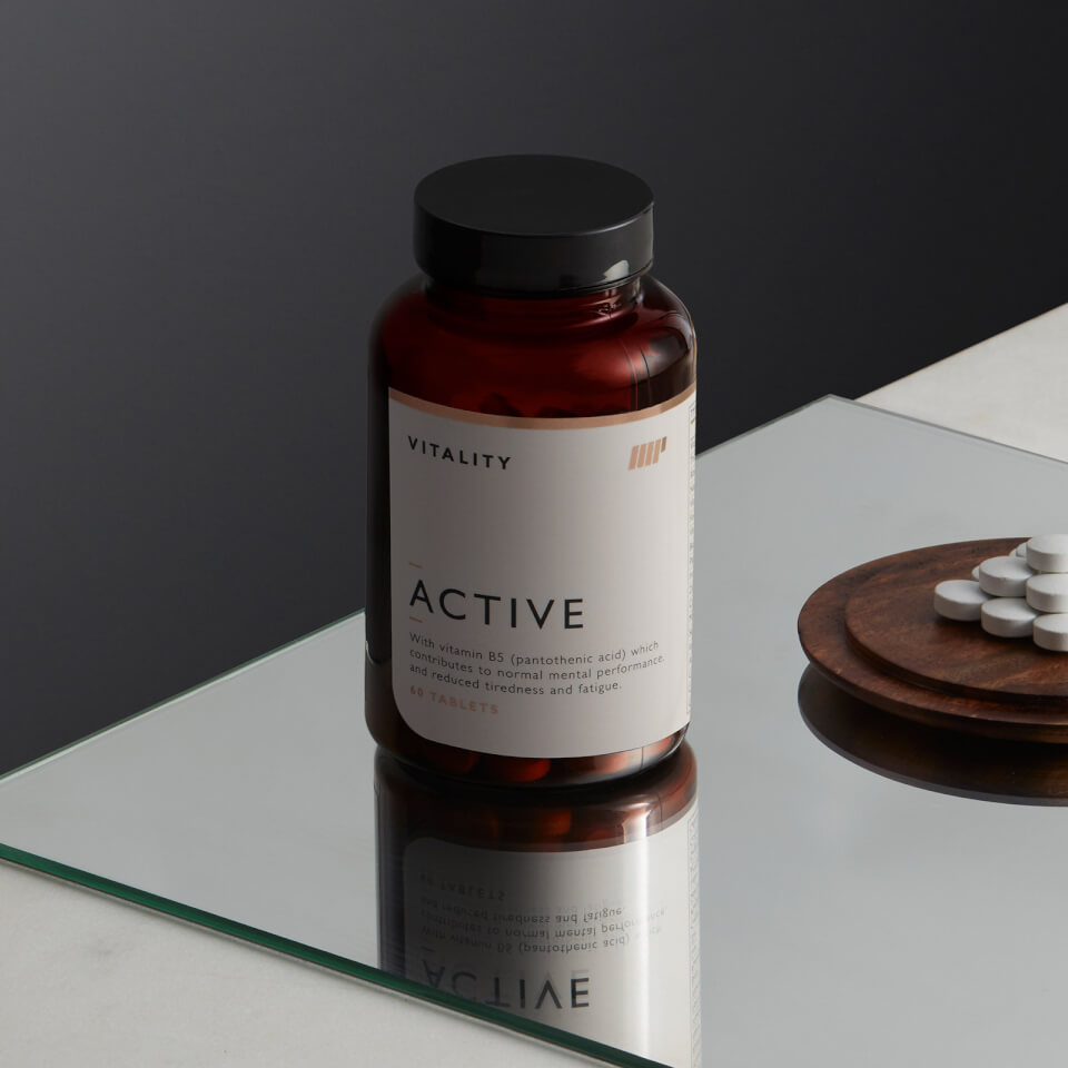 active-vitality-60tablets