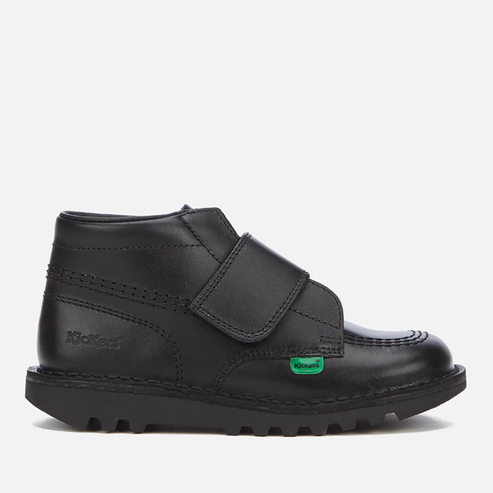 kickers-kids-kick-kilo-velcro-strap-boots-black-85-infant-black
