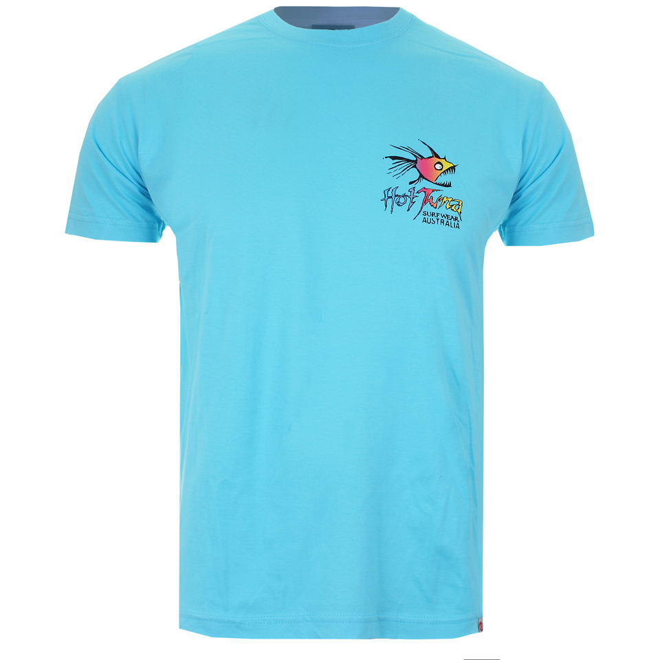hot-tuna-men-rainbow-t-shirt-atoli-blue-s