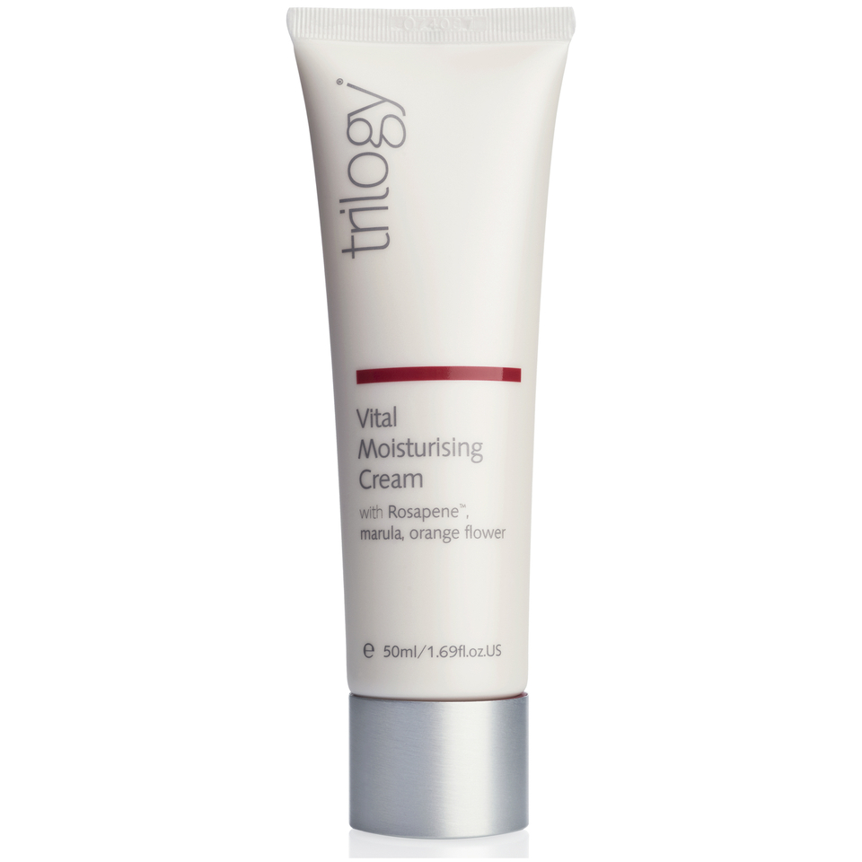 trilogy-vital-moisturising-cream-in-tube-50ml