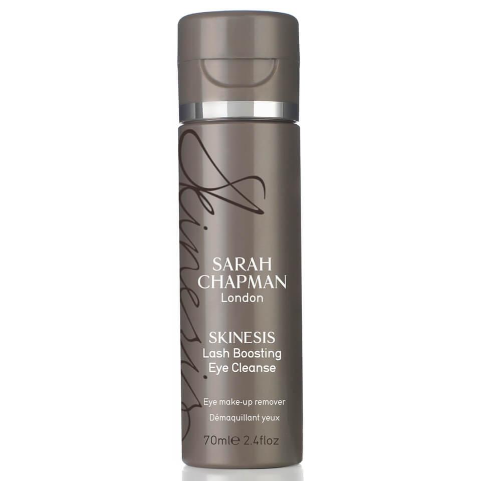 sarah-chapman-lash-boosting-eye-cleanse-70ml