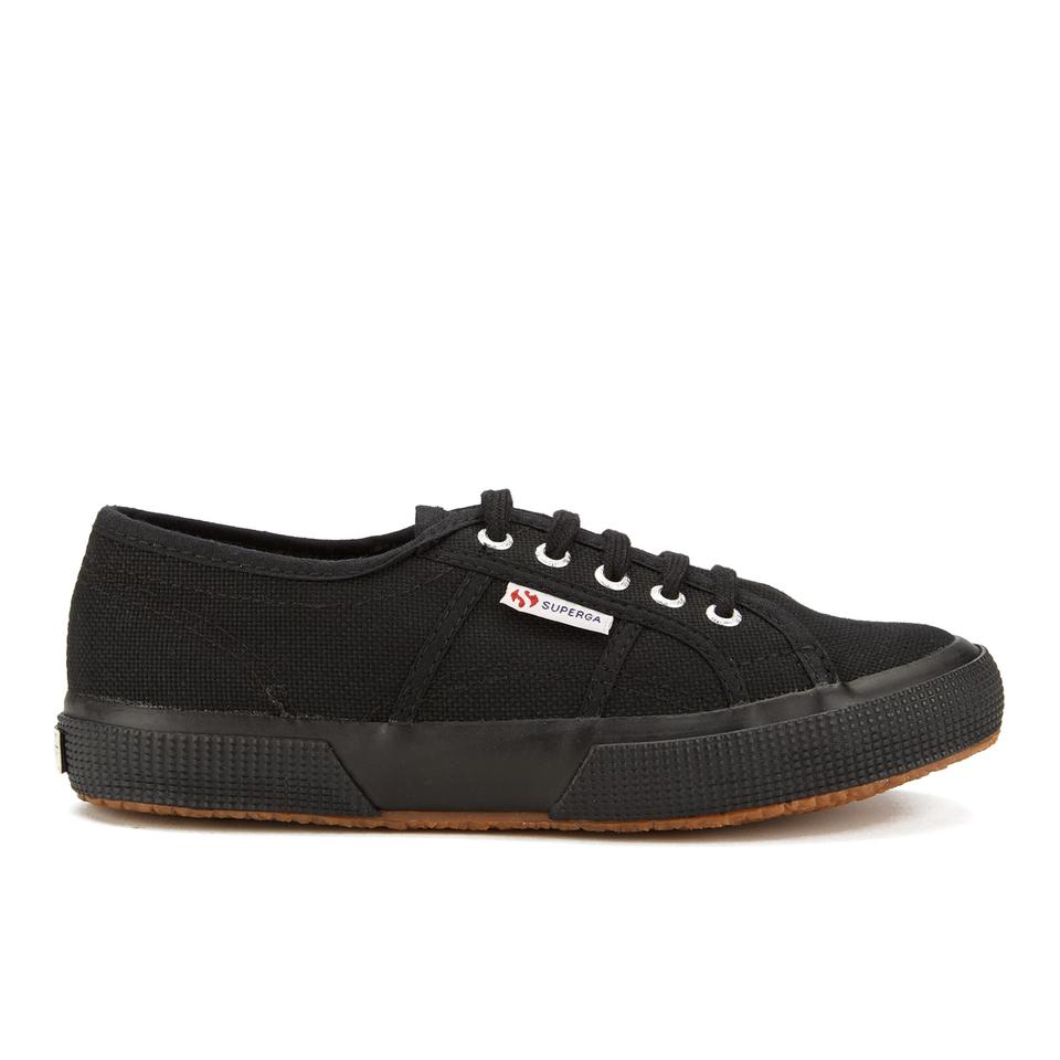 superga-kids-2750-jcot-classic-trainers-full-black-10-kids