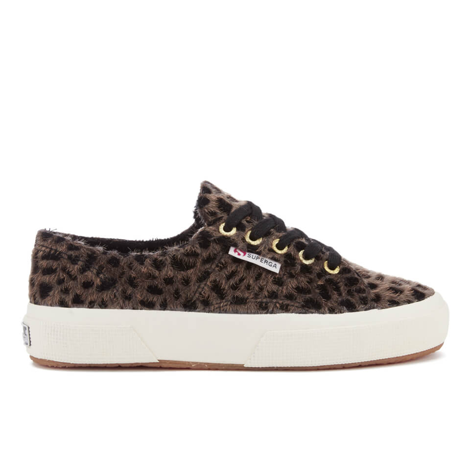 superga-women-2750-leopardhorse-trainers-black-taupe-3
