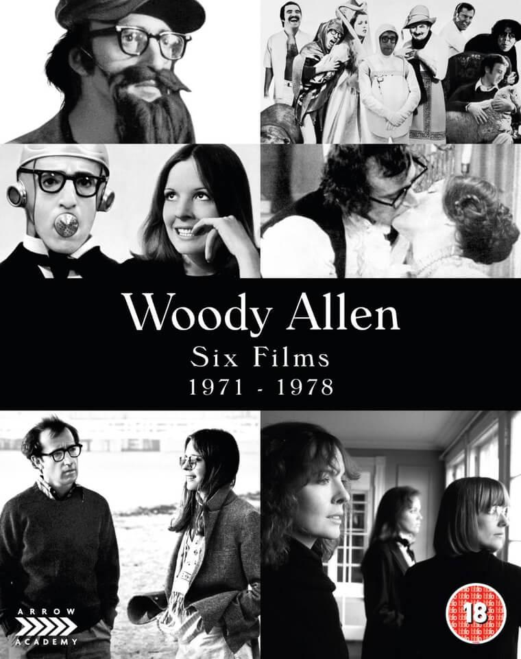 woody-allen-six-films-1971-1978