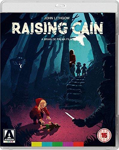 raising-cain