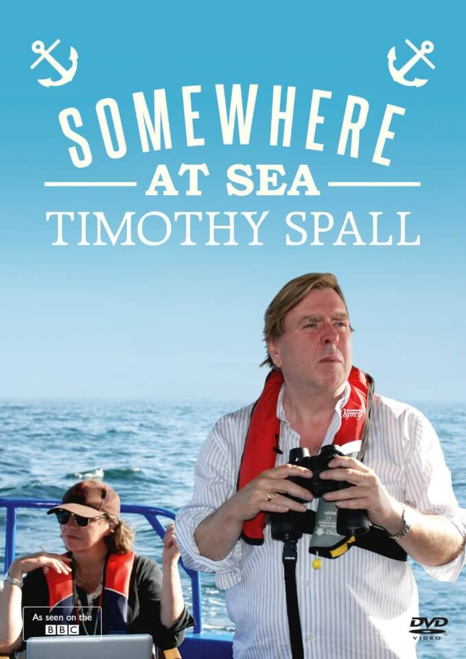 somwhere-at-sea