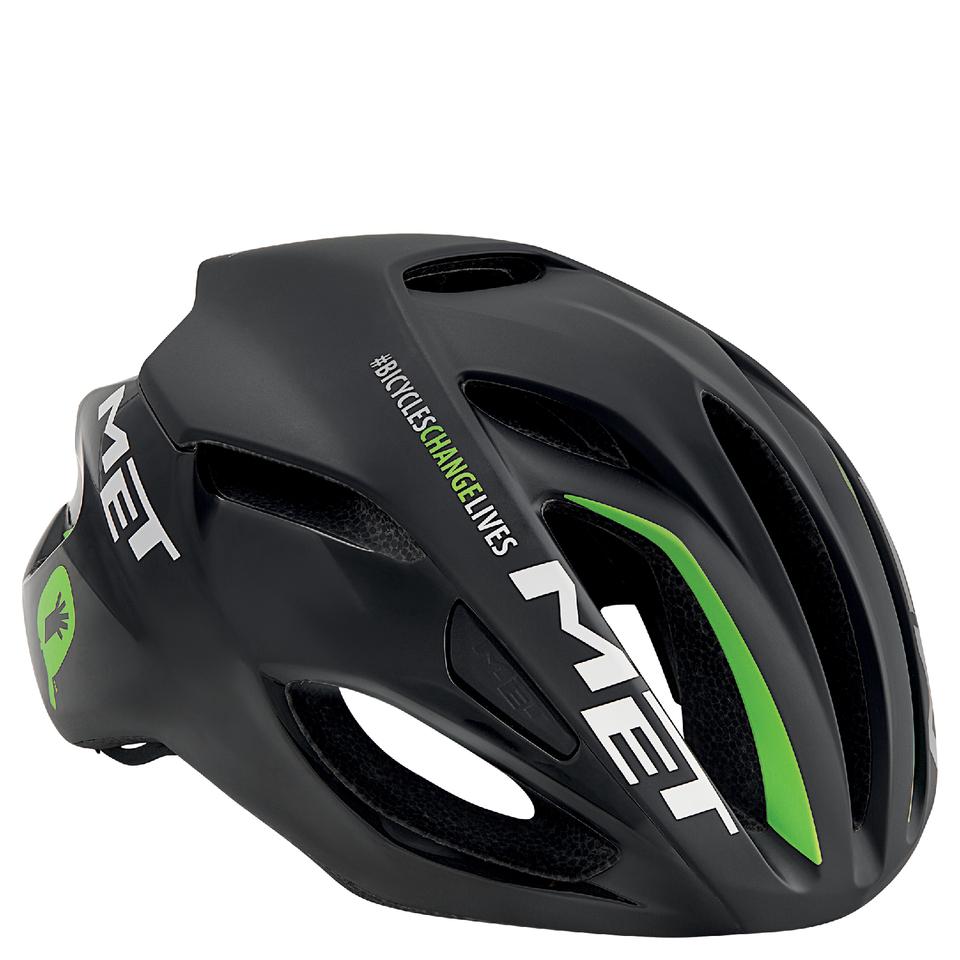 met-rivale-helmet-dimension-data-l59-62cm