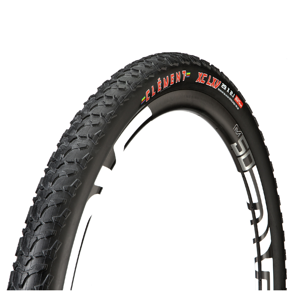 clement-lxv-60tpi-mtb-tyre-29in-x-210in