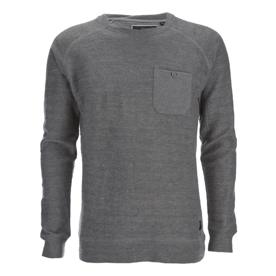 brave-soul-men-adler-textured-pocket-jumper-mid-grey-m