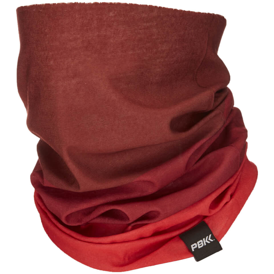pbk-neckwarmer-red