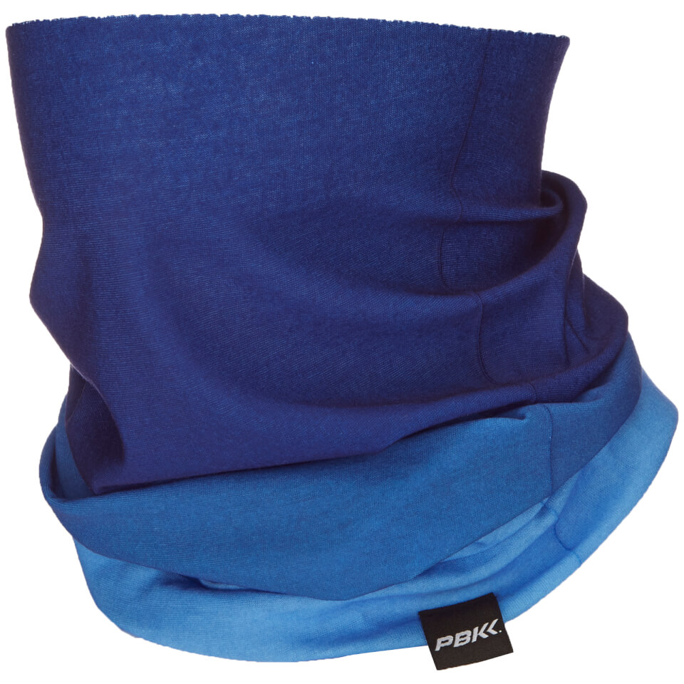 pbk-neckwarmer-blue