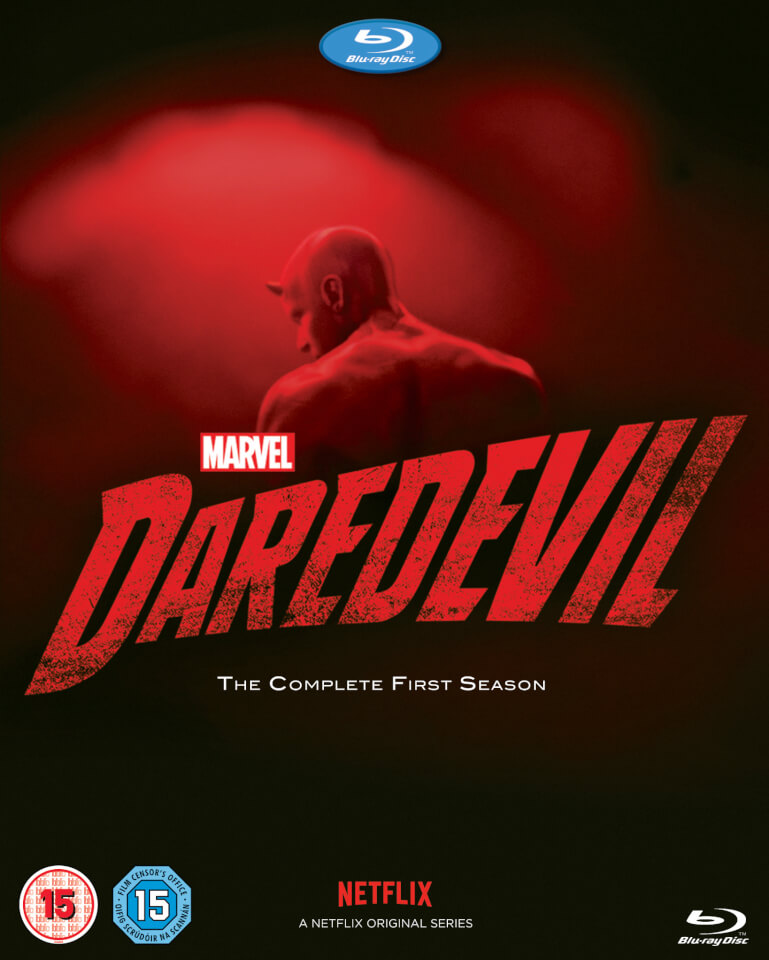 daredevil-season-1