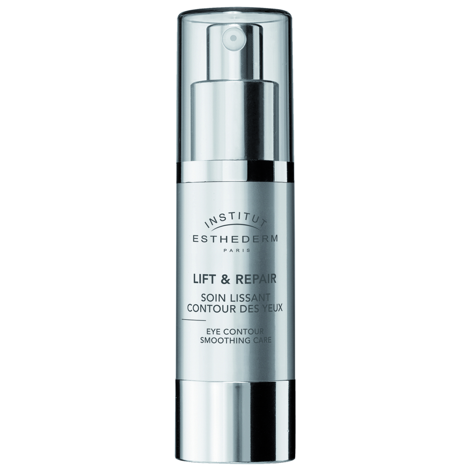 institut-esthederm-eye-contour-smoothing-care-15ml