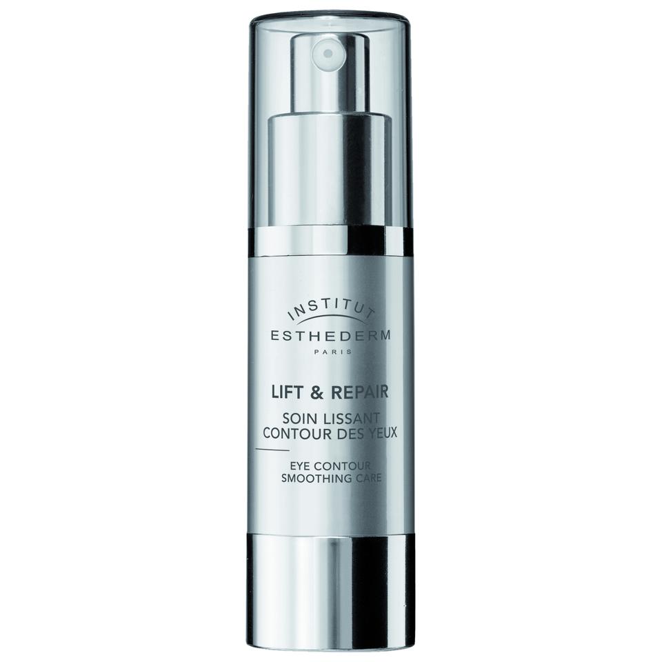 Skin By Ann Webb Facial Skin Care - Sensitive Skin Cleanser Coconut