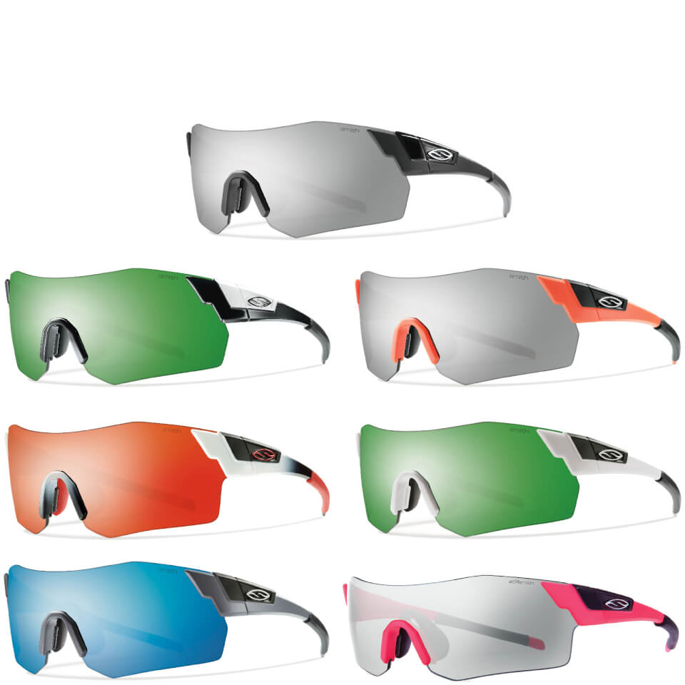 smith-piv-lock-arena-max-sunglasses-black-green-sol-x