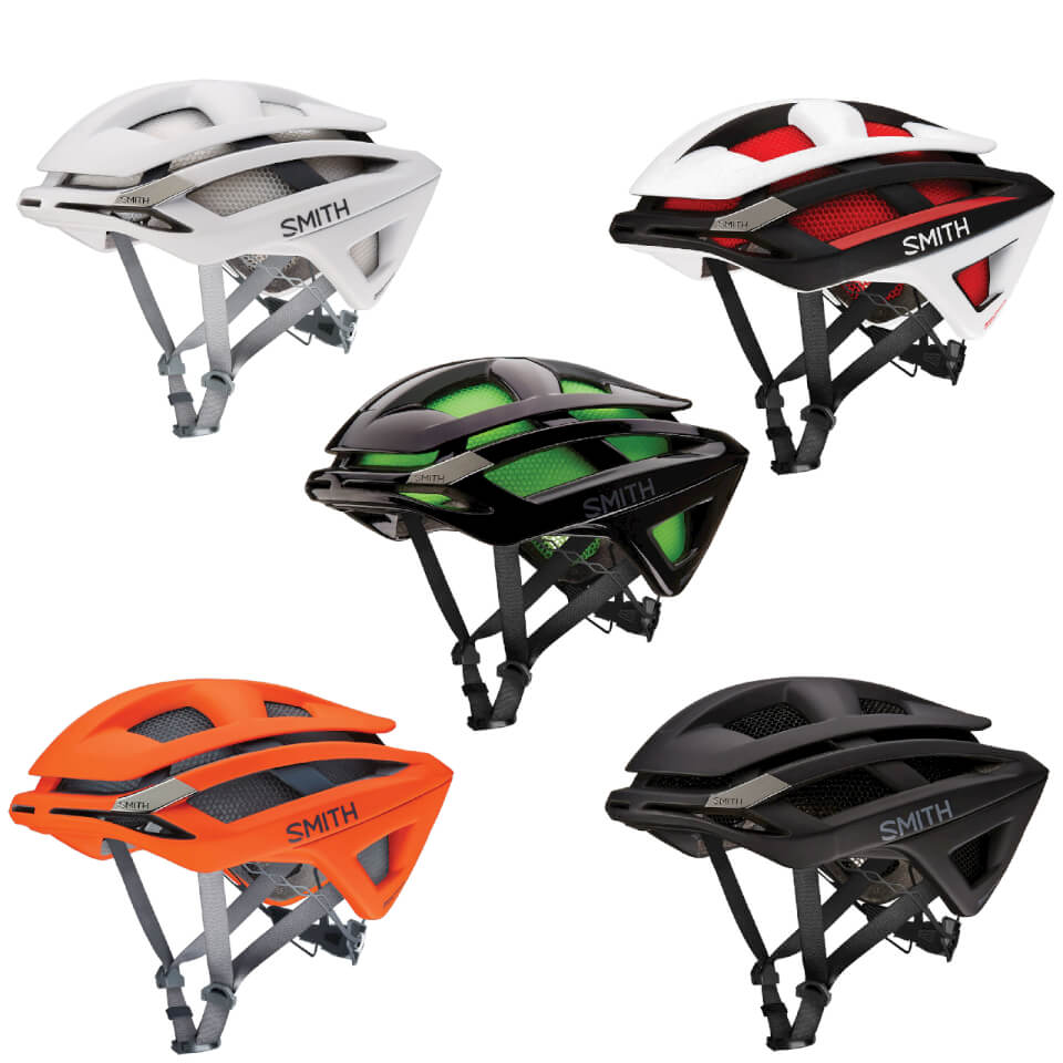 smith-overtake-mips-bicycle-helmet-white-s51-55cm