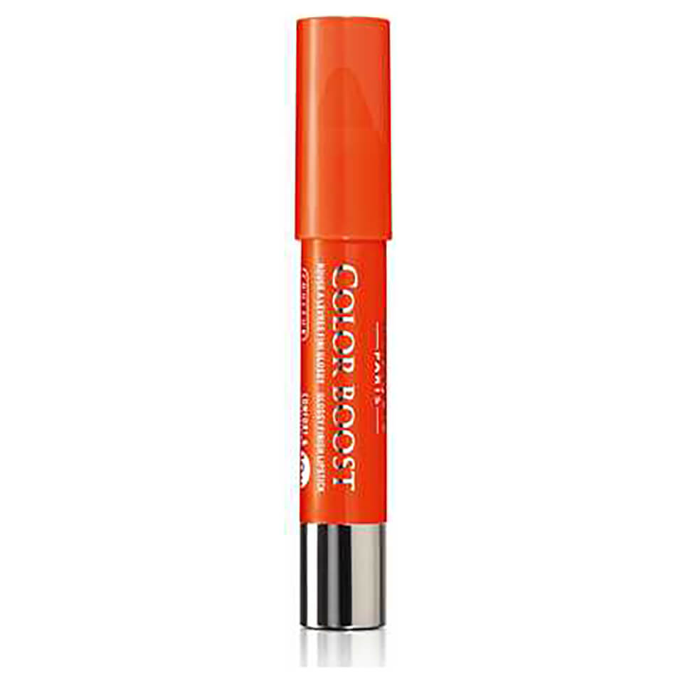 bourjois-colour-boost-lip-crayon-17g-lolu-poppy