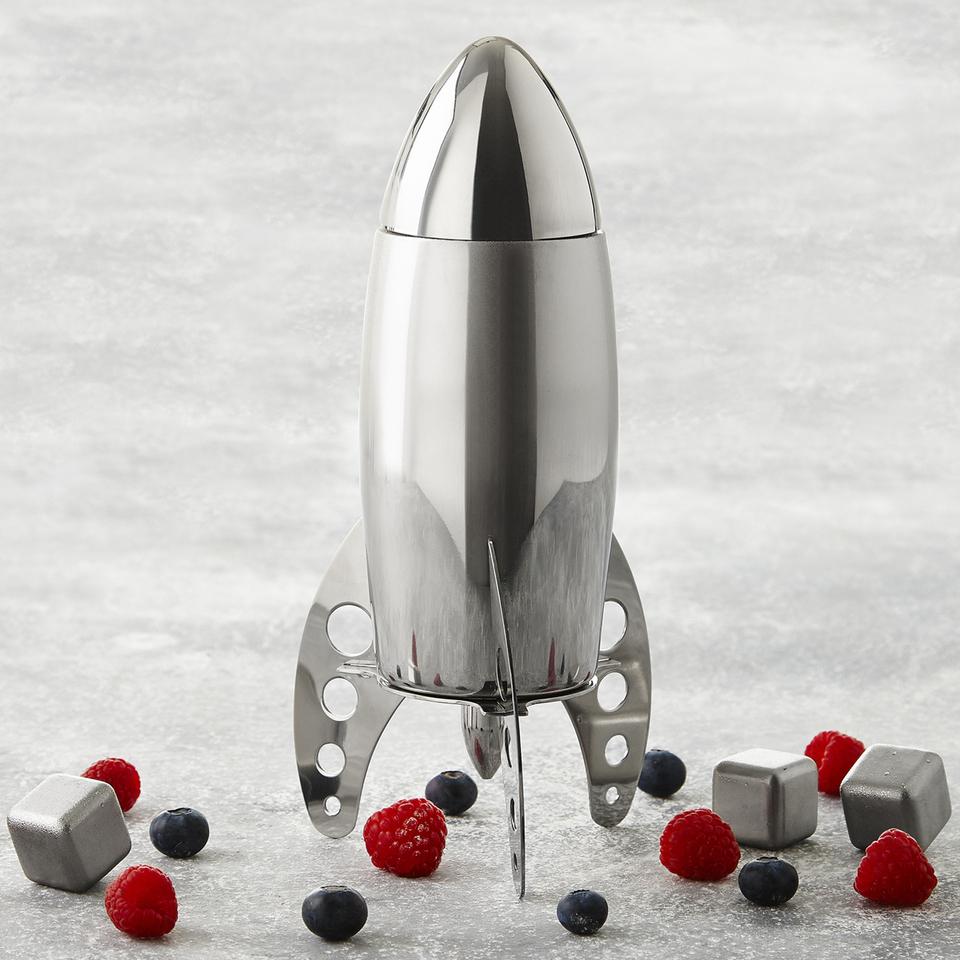 rocket-cocktail-shaker