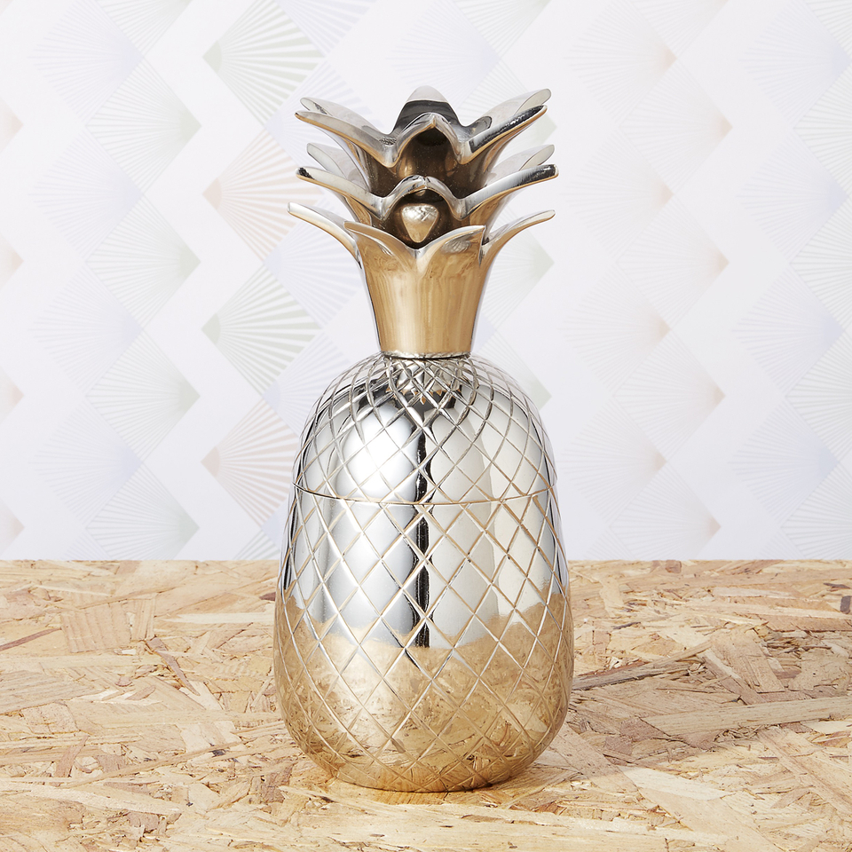 pineapple-storage-pot-tumbler-stainless-steel