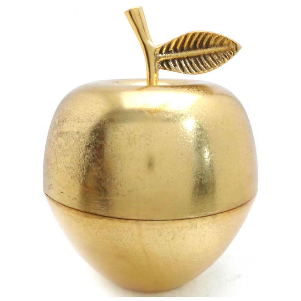 apple-trinket-pot-shiny-brass