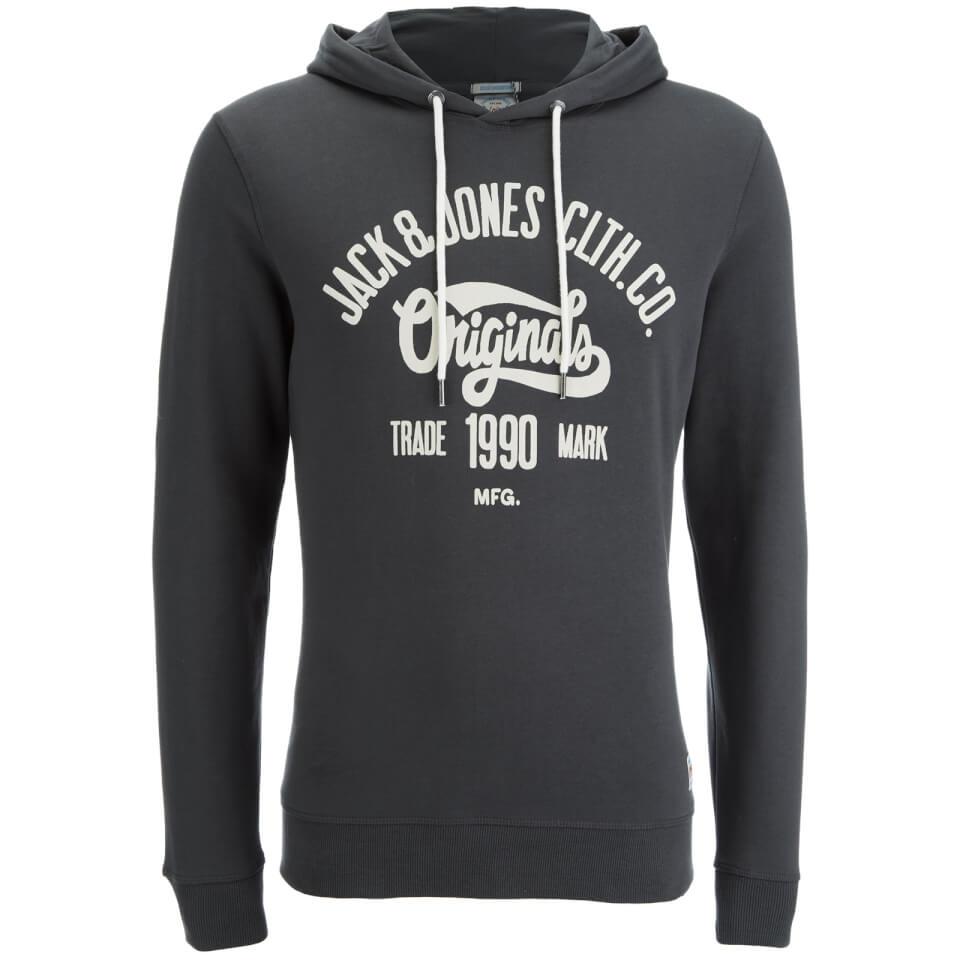 jack-jones-men-originals-oskar-hoody-asphalt-l