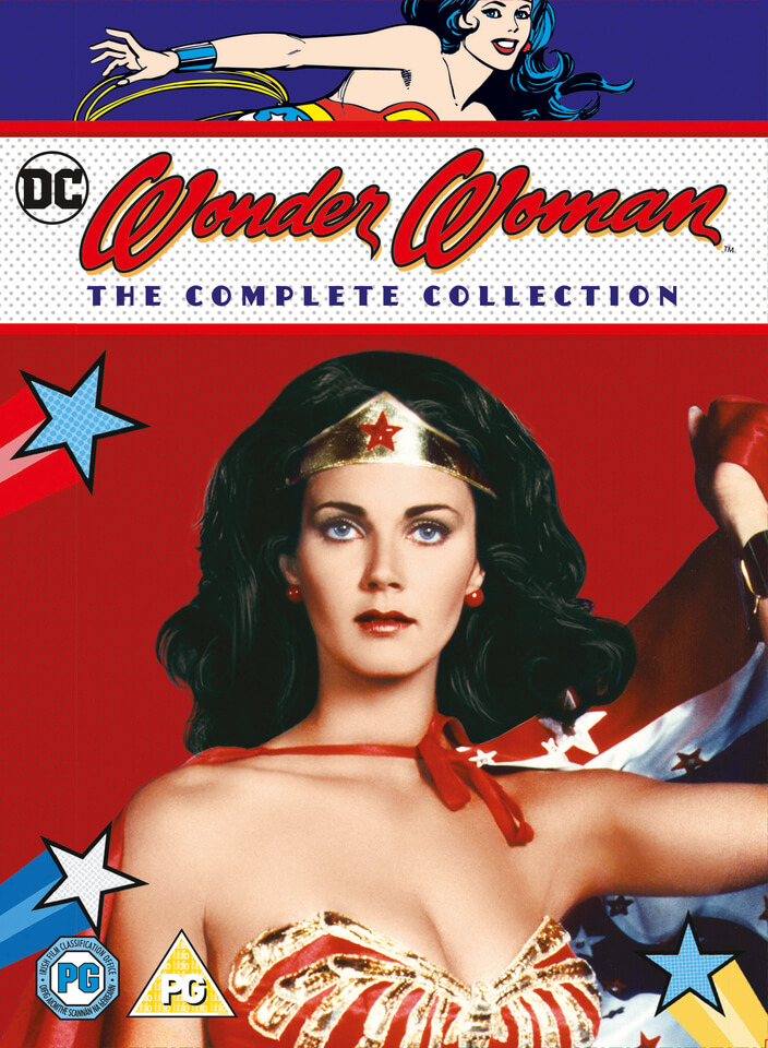 wonder-woman-boxset