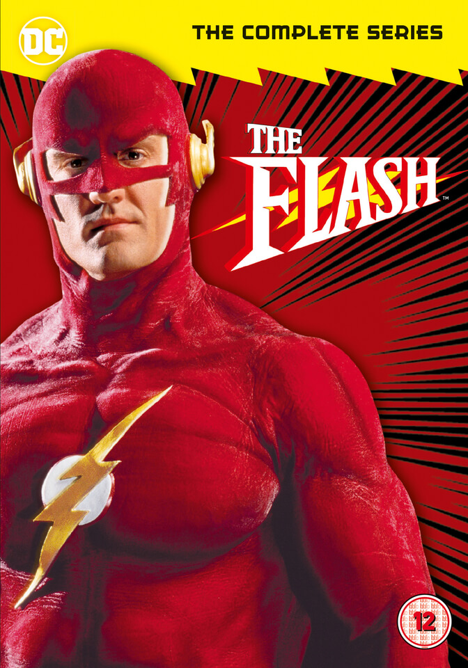 the-flash-complete-series-1-1990